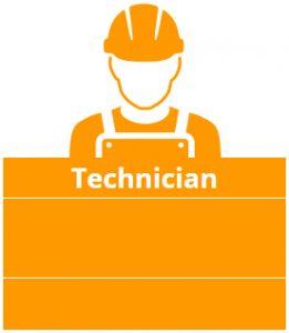 logo-technicien