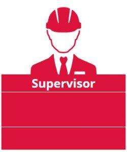 supervisor-logo