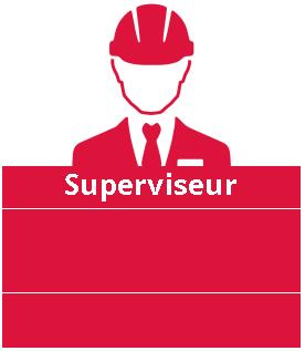 superviseur-logo