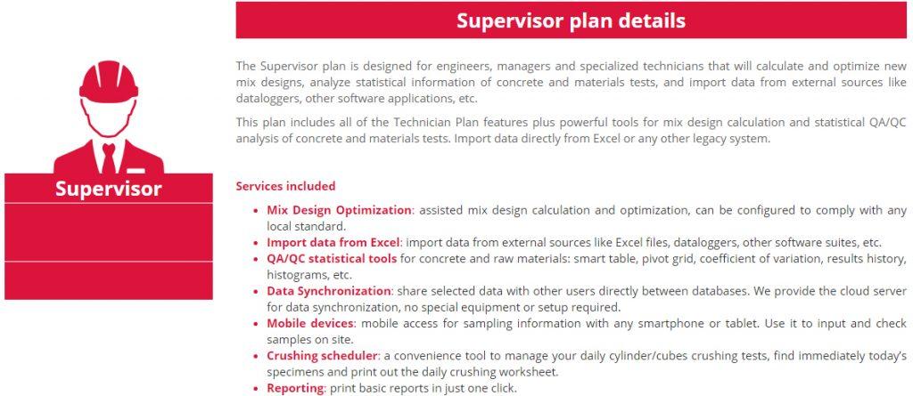 supervisor-details