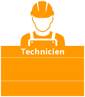 technicien-logo